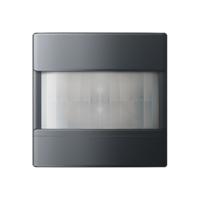 jung automatikschalter universal linsentyp 1 10 m. Black Bedroom Furniture Sets. Home Design Ideas
