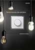 Variateur LED Universal
