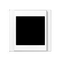 jung serie a bersicht. Black Bedroom Furniture Sets. Home Design Ideas