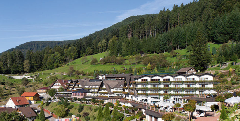 Jung Hotel Dollenberg 20