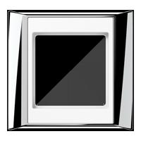 Frames A plus