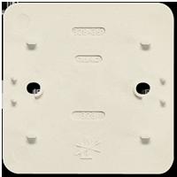 Bodenplatten  für die Serie AP 600