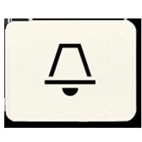 Symbol Klingel