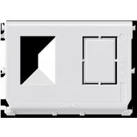 Adaptateur pour connecteurs 54-25WE
