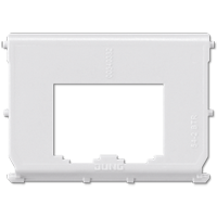 Adaptateur pour connecteurs 54-2BTR