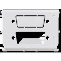 Adaptateur pour connecteurs 54-2D15
