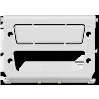 Adaptateur pour connecteurs 54-2D25