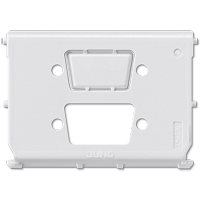 Adaptateur pour connecteurs 54-2D9