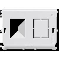 Adaptateur pour connecteurs 54-2WE
