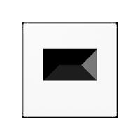 Abdeckung für USB-Ladegerät