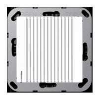 Electronic door signal AC 8 – 12 V ~ / DC 12 – 17 V