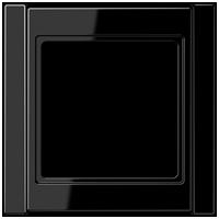 Frame, black