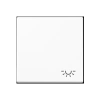 """Wippe mit Symbol """"Licht"""""""