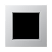 Frame, aluminium