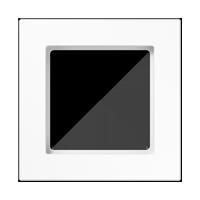 Frame, white