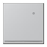 Aluminium (lackiert)