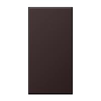 dark (lackiert)