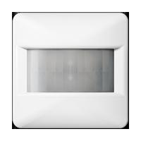 Automatikschalter Standard (Linsentyp 1,10 m) IP 44