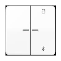 Timer Universal Bluetooth
