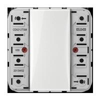 Tastsensor-Modul 24 V AC/ DC