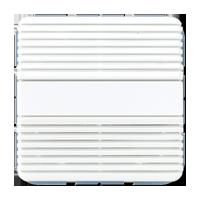 Signalgeber AC 8 – 12 V ~ / DC 12 – 17 V