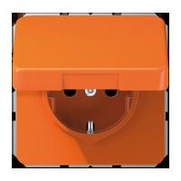orange (für ZSV)