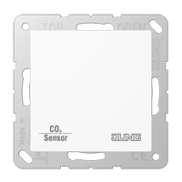 CO2 multi-sensor – AS / A ranges