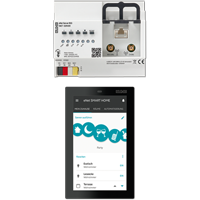 eNet-Server-Set Smart Control 5