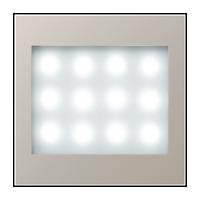 ES 2539 LED LW-12