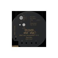eNet actionneur variateur 1-10 V, 1 voie mini