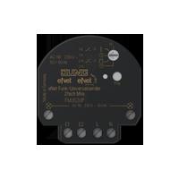eNet universal radio transmitter mini