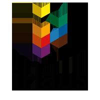 iHaus KNX-LINKIT-Voucher