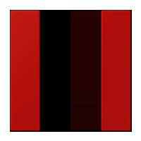 rouge vermillon 31
