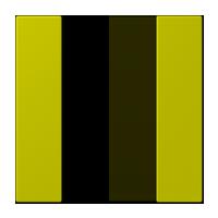 vert olive vif