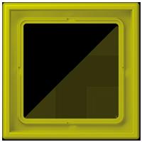 Рамка 1-ная