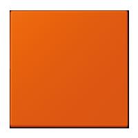 orange vif