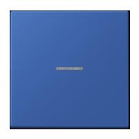 bleu outremer 59