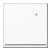 LED-Orientierungslicht mit Sensor