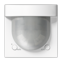 Universal automatic switch 2.2 m