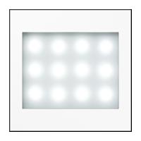 LED-Leselicht