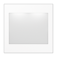 LS 539 WW RGB