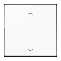 "Standard centre plate ""arrows"""