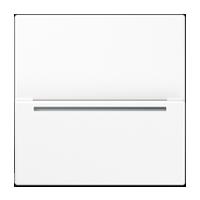 Hotelcard-Schalter RFID