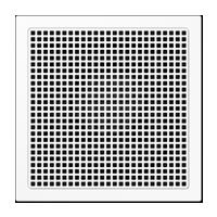 Lautsprechermodul