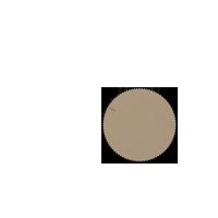 bronze-beige