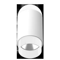 LED-Strahler Plug & Light