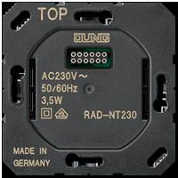 Netzteil für Smart Radio / Bluetooth Connect