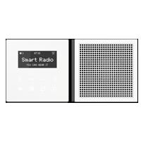 Smart Radio, Set Mono