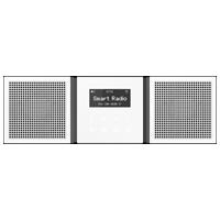Smart Radio, Set Stereo