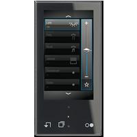 Smart Control IP